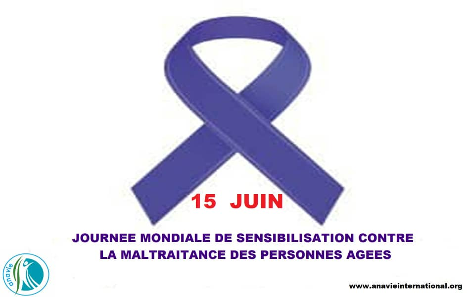 15-Juin-ANAVIE-WEAAD